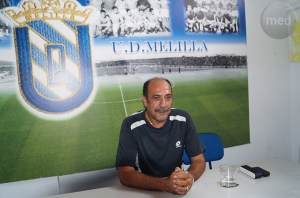 Felipe Sánchez (PBM).jpg