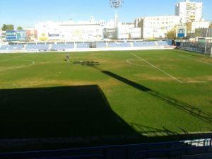 estadio-municipal-san-pablo-de-c3a9cija-2