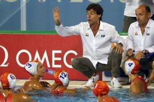 Miki+Oca+Women+Water+Polo+15th+FINA+World+xE3wIU1x8WXl
