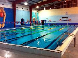 piscina112