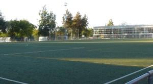 campo-futbol-la-albanera