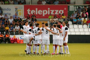 30equipo