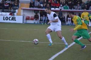 Ceuta 1-0 Los barrios 2015 (47)