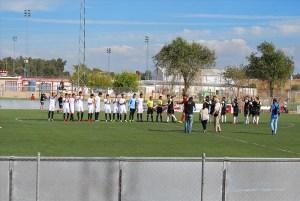 20151007 Sevilla C 0 AD Ceuta 0-Foto Juan Carlos Jimenez (2) (1600x1200)