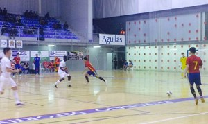 futsalaguilas1