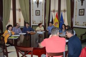 reunion junta rectora icd (1)