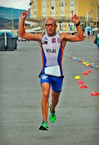 triatlon141 (2)