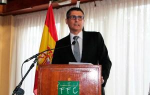 presidente_ceuta