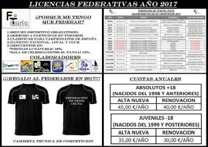 captacion-licencias-2017