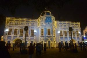 Ceuta se queda sin Feria por el coronavirus