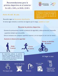 Infografía elaborada por el ICD