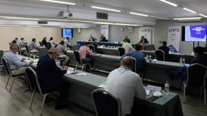 Los clubes de la LNFS siguen defendiendo sus derechos ante la RFEF