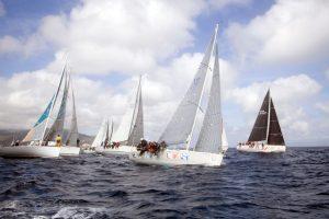 La segunda convocatoria de exámenes de titulaciones náuticas será en octubre