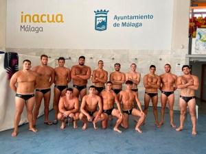 El Caballa aspira a repetir la victoria que ya logró en el choque de la primera vuelta el Málaga