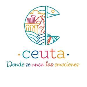 La nueva imagen turística de Ceuta estará en las camisetas del Ramón y Cajal