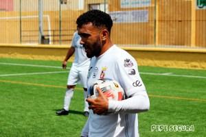 Jalid espera que las autoridades sanitarias dejen a los aficionados entrar al campo en las eliminatorias