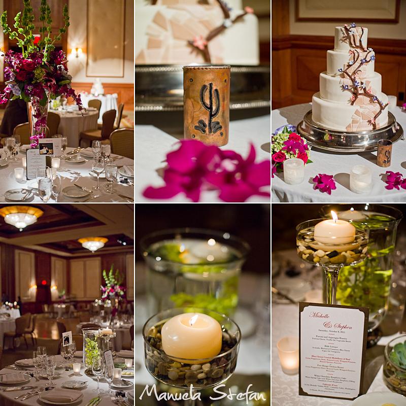Wedding-reception-details-Four-Seasons-01