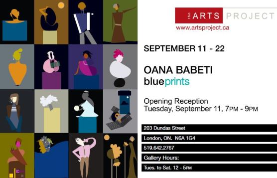 oana-babeti-web-invite-final