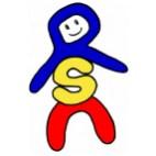 University of Toronto Romanian Students Club Logo