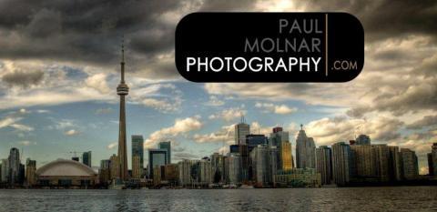 paulmolnarphotography