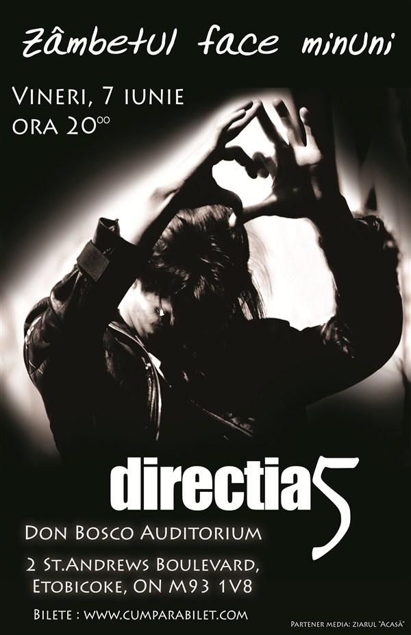 Directia5-20130607-Toronto