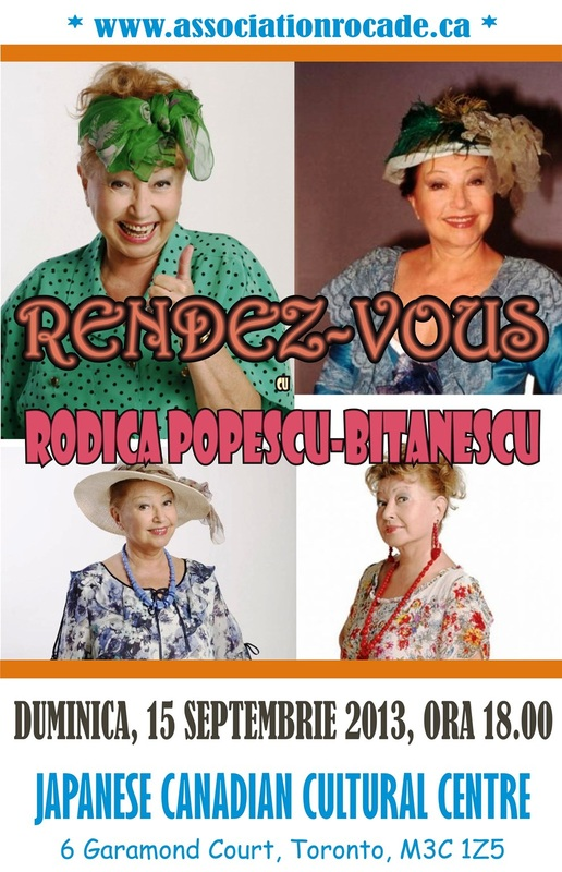 rendez-vous-20130915-to