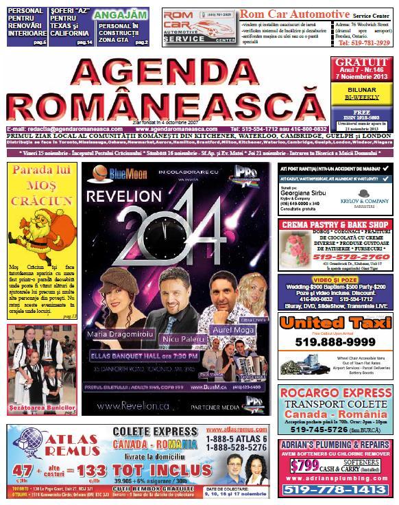 AgendaRomaneasca-146w
