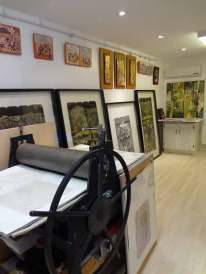 NuPrints-OrtansaMoraru-studio