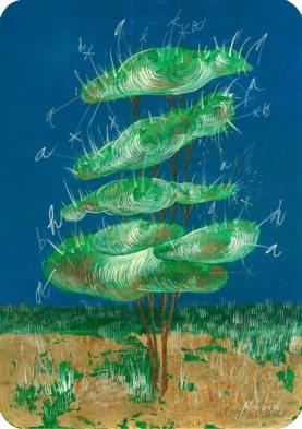 OrtansaMoraru-Alphabet-Tree-I-Large