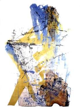 OrtansaMoraru-Ladder-8