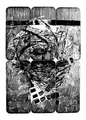 OrtansaMoraru-Nest_5