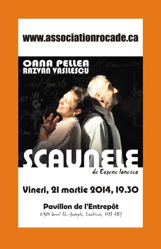 Scaunele-associationrocade-20140321_Montreal