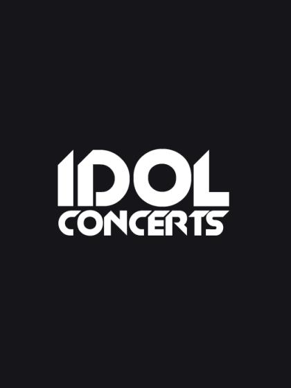 idolconcerts-moo