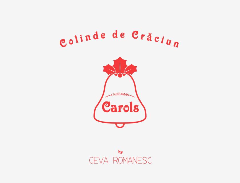 cr-carols-2