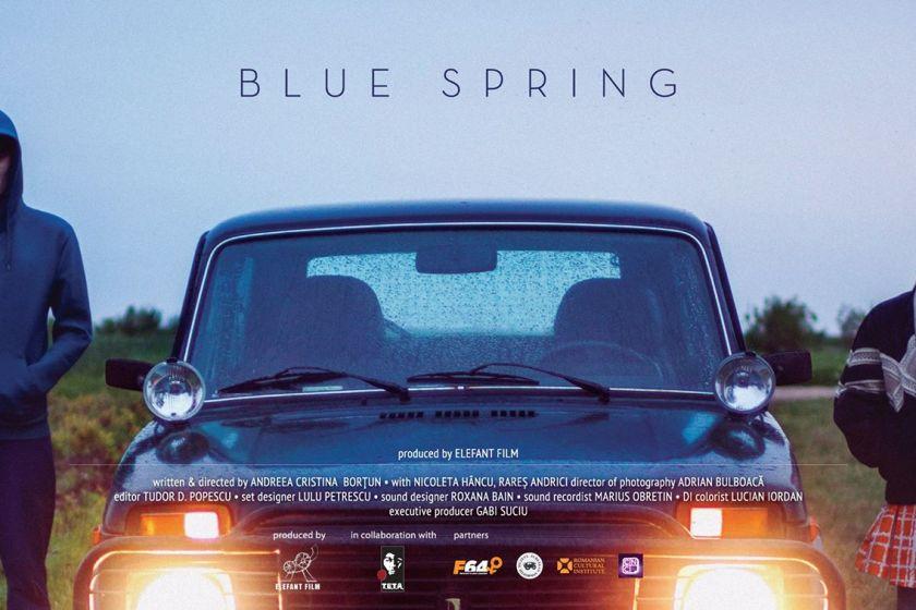 BLUE-SPRING-Andreea-Cristina-Bortun-TIFF15