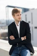AndreiFeher-MatthieuGauchet3