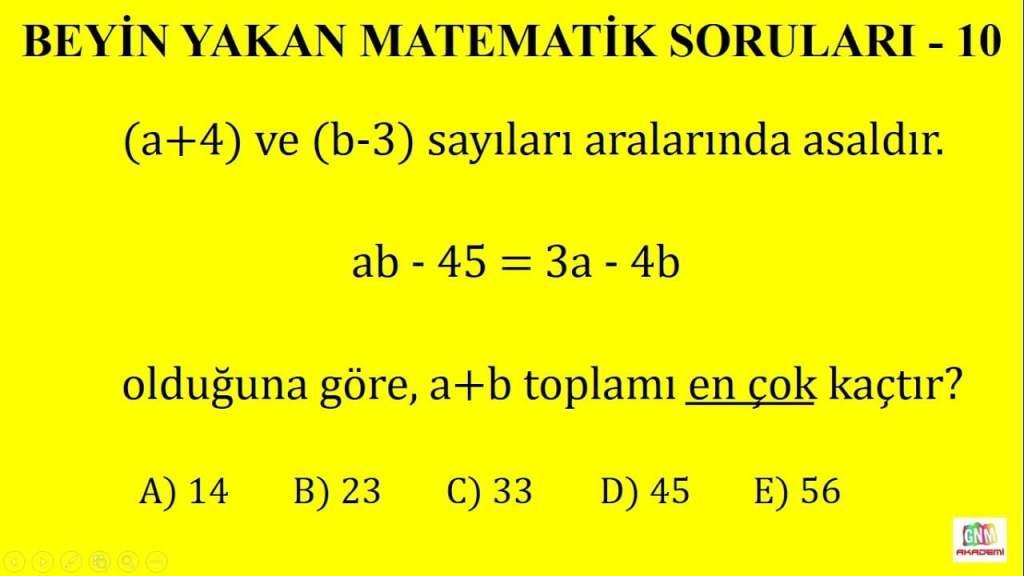 beyin yakan matematik sorusu 2 1024x576
