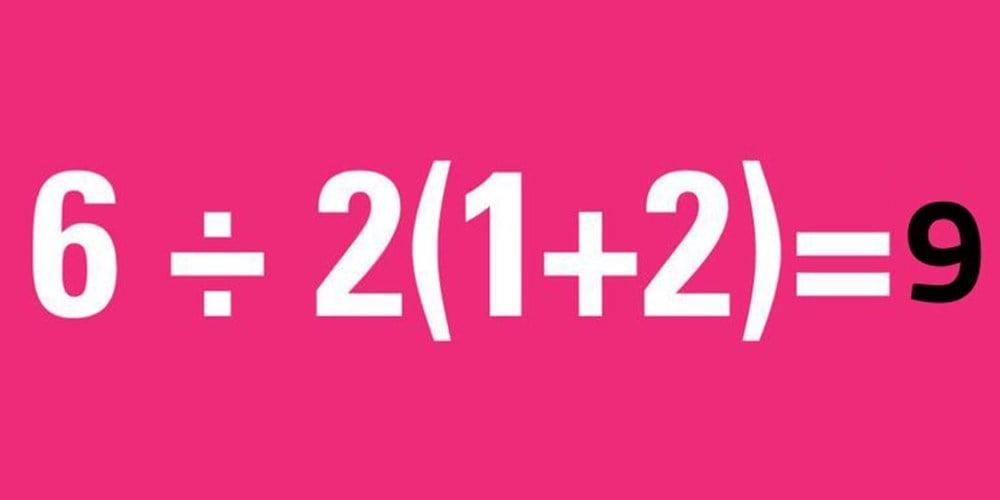 beyin yakan matematik sorusu 4