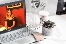 online psikiyatri