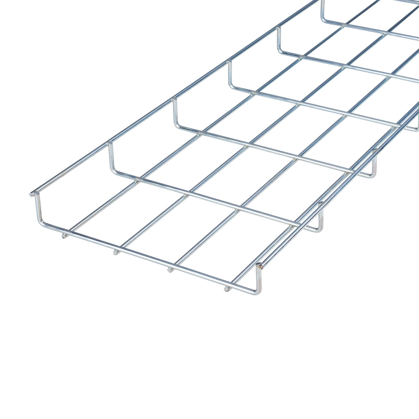 Wholesale Cable and Basket Trays