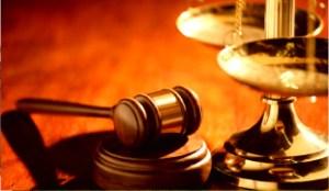 Attorney at Law in Sri Lanka