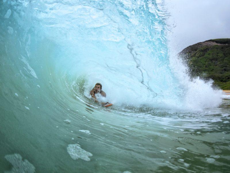 surf-srilanka-ceylonroots