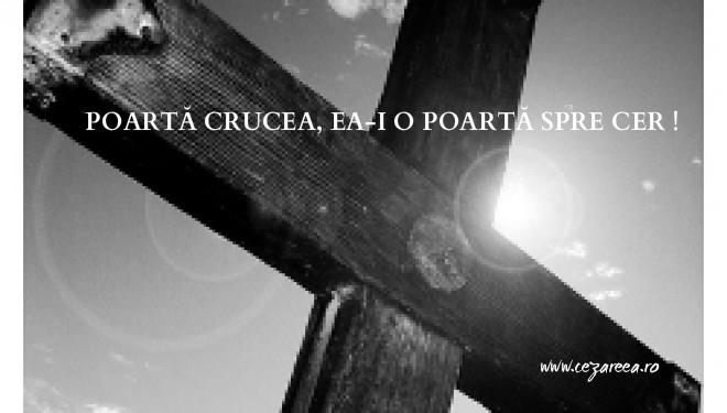 Imagini pentru poarta de adevar si credinta