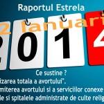 Raportul Estrela