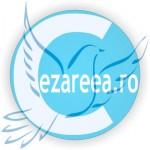 Loggo Cezareea.ro, 3