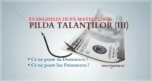 pilda-talantilor-iii