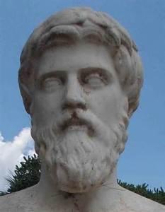 Plutarh_2