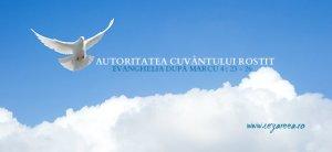 marcu-4-23-26-ii-autoritatea-ii