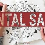 Mental-Sales
