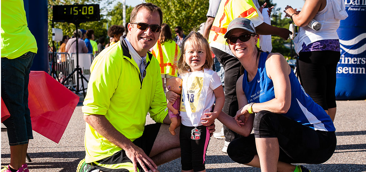 CFA10k5k_SliderImages__0004_Fun-Run-3-
